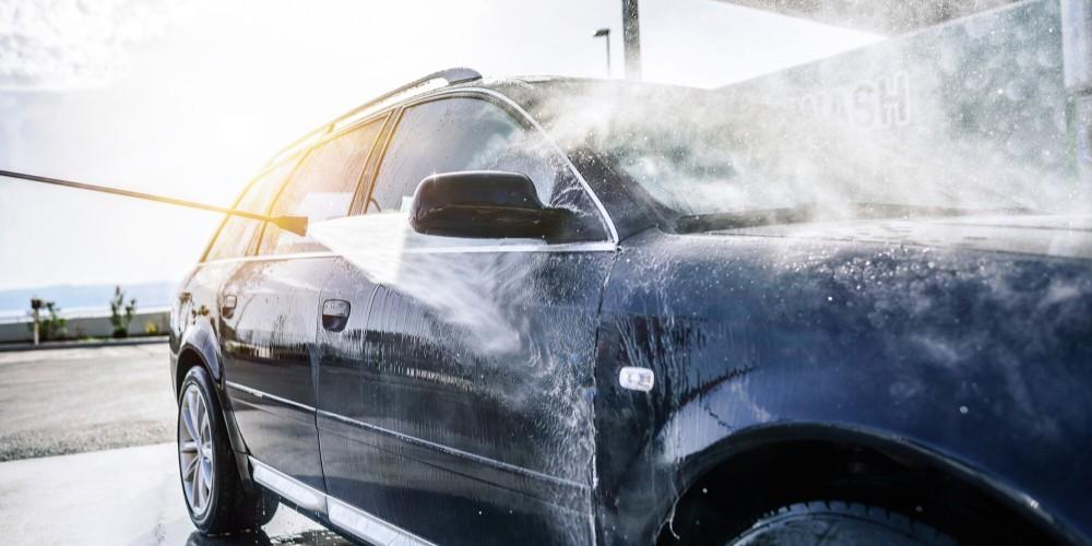 Full Detailing Service - Car Wash Near Me - Mobile Car ...