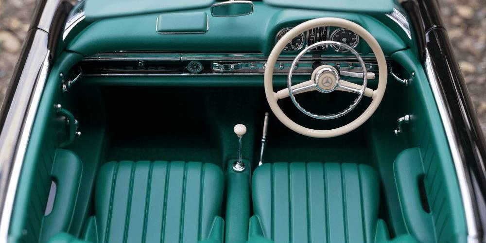 car wash in hobart