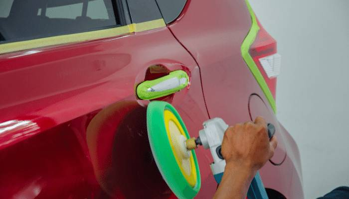 Car detailing tips Hobart